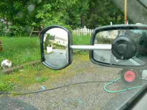 husvagnsspegel (11)