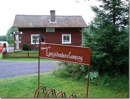 Lovsjöbadens camping-Lovsjö (11)
