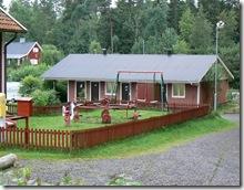 Lovsjöbadens camping-Lovsjö (17)