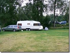 Lovsjöbadens camping-Lovsjö (21)
