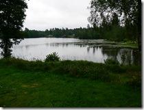Lovsjöbadens camping-Lovsjö (3)