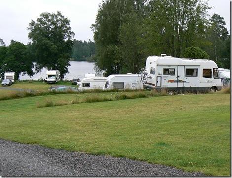 Lovsjöbadens camping-Lovsjö (4)