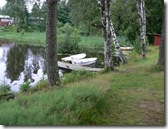 Lovsjöbadens camping-Lovsjö (7)