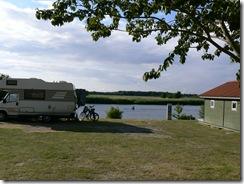 Semester 2009 Danmark Öland 075