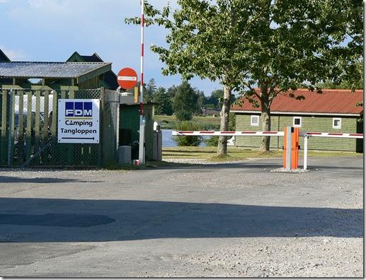 Semester 2009 Danmark Öland 084