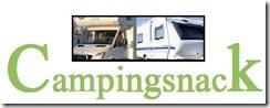 campingsnackloggan